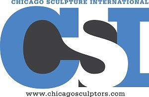 chicagosculptureinternational