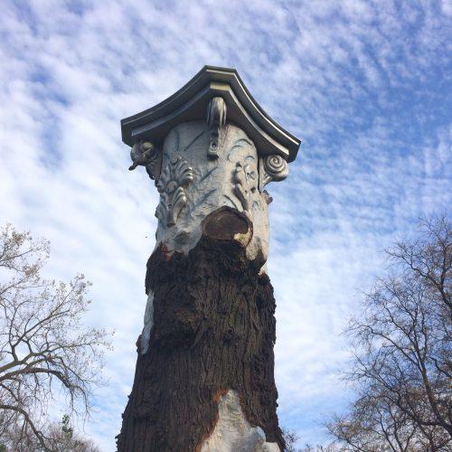 perri_de-constructed-monument-capital